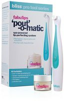 Bliss Fabulips 'Pout'-O-Matic Lip-Perfecting System