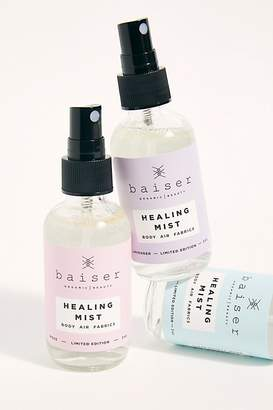Free People Baiser Beauty Healing Mists at