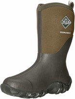 Muck Boot Mens Edgewater ll Multi-Purpose Mid-Height Men's Rubber Boots