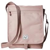 Herschel Lane (Ash Rose) Messenger Bags