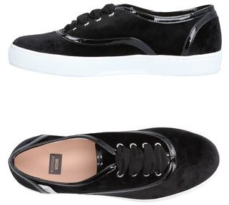 Boutique Moschino Low-tops & sneakers