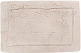 Habidecor Abyss & Must Bath Mat - 610 - 50x80cm