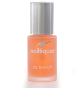 Nailtiques Oil Therapy 15ml