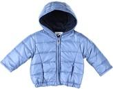 Aletta Synthetic Down Jackets - Item 41740008