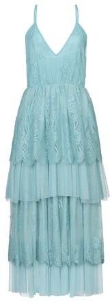 Denny Rose Long dress