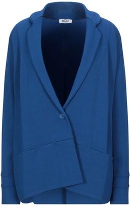 Base London Suit jackets