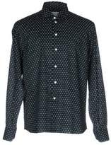 Brancaccio C. Shirt