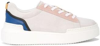 Buscemi Ninna sneakers