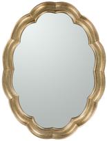 Surya Milburn Wall Mirror