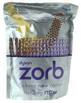 Dyson Zorb Carpet Maintenance Powder,.