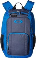 Oakley Enduro 22L 2.0 Backpack Backpack Bags