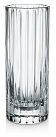 Baccarat Harmonie Vase