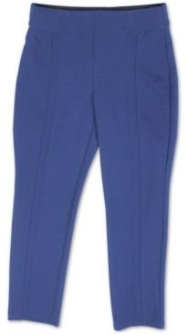 INC International Concepts Inc Plus Size Straight Pants, Created for Macy's