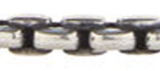 Degs & Sal Box Chain Cuff Bracelet
