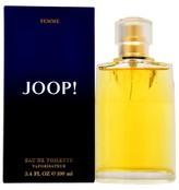 JOOP! by Eau de Toilette Women's Spray Perfume - 3.4 fl oz