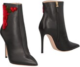 Lerre Ankle boots - Item 11471921