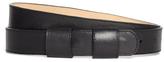 Brooks Brothers Calfskin Belt