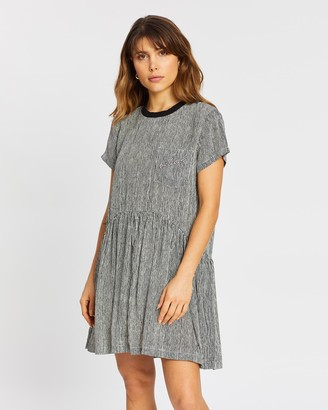 Volcom Newdles Dress