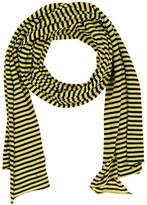 Fluxus Scarves - Item 46398688