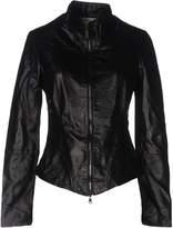 Vintage De Luxe Jackets - Item 41675664