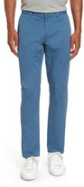 Bonobos Men's Tailored Fit Washed Stretch Cotton Chinos