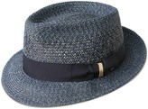 Bailey Of Hollywood Wilshire Hat