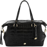 Brahmin Savannah Delaney Satchel