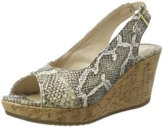 Stonefly Marlene Ii 2 Women's Wedge Heels Sandals