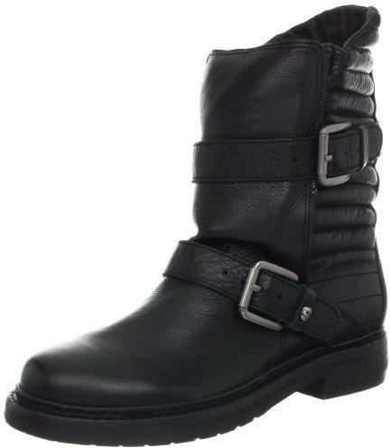 Zadig & Voltaire Women's Ginger Boot
