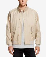 DKNY Men's Harrington Jacket