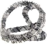 MISS GUMMO Hair accessories - Item 46461841