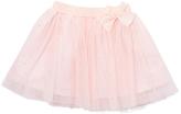 Pink Sparkle Tutu - Toddler