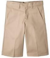 Dickies Boys' Relaxed Fit Flexwaist Short w/ Extra Pocket