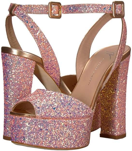 Giuseppe Zanotti I700053 Women's Shoes