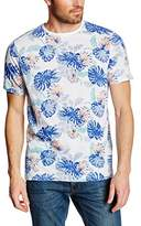 Lerros Men's T-Shirt - White -