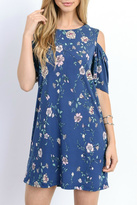 Gilli Gail Dress