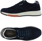 Lumberjack Low-tops & sneakers - Item 11309209