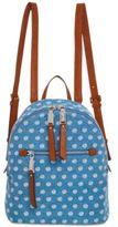 Splendid Park City Mini Small Backpack