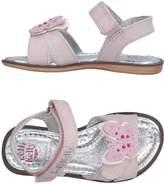 Lelli Kelly Kids Sandals - Item 11291641