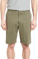 Tommy Bahama Men's 'Bedford & Sons' Shorts