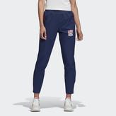 adidas USA Volleyball Pants