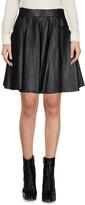 Jeremy Scott Mini skirts - Item 35325598