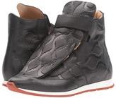 Vivienne Westwood 3 Tongue Trainer Men's Shoes