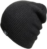 Dakine Axel Beanie (For Men)