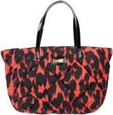 Moschino Cheap & Chic MOSCHINO CHEAP AND CHIC Handbags - Item 45359777