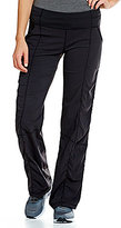 Lucy Activewear Get Going Pant