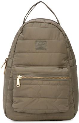 Herschel small Nova backpack