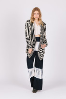 Raga Tribal Hunter Sweater