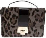 Jimmy Choo 'Rebel' bag