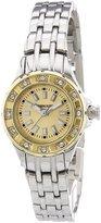 Dyrberg/Kern COLEFINA SMC 2G1, Women's Wristwatch